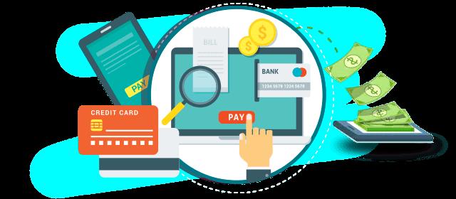 Kolaborasi KPA BTN dengan tokopedia